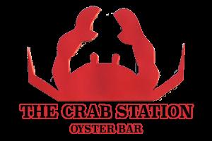 Crab Station
