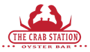 The Crab-Station Logo